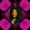 Louis XIV Omni