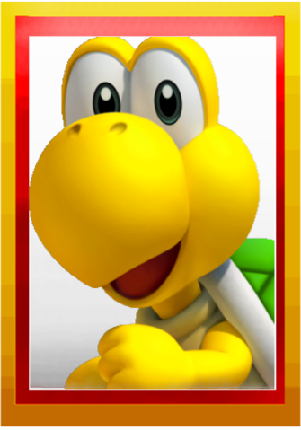File:MP10Koopa.png