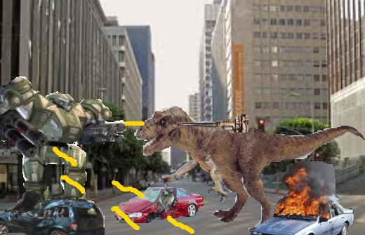File:SuperRex fighting robot.png