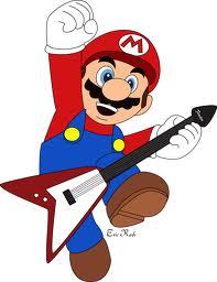 File:Guitar plummer.jpg
