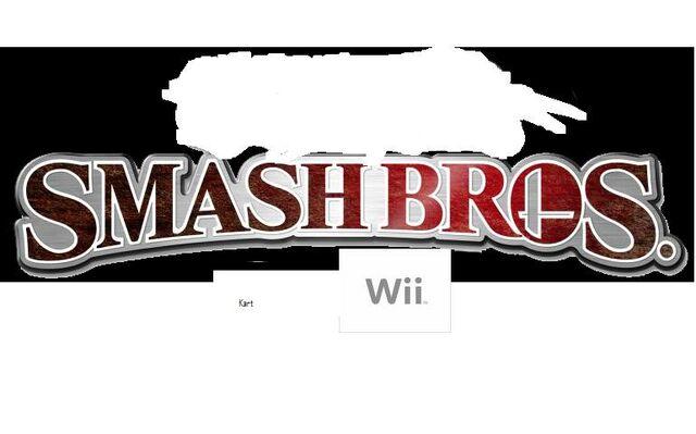 File:LogoOfSmashBros.KartWii.jpg