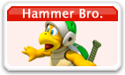 File:MSM- Hammer Bro Icon.png