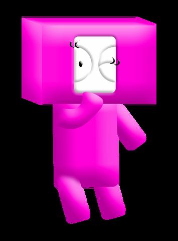 File:PinkHood'em3D.png