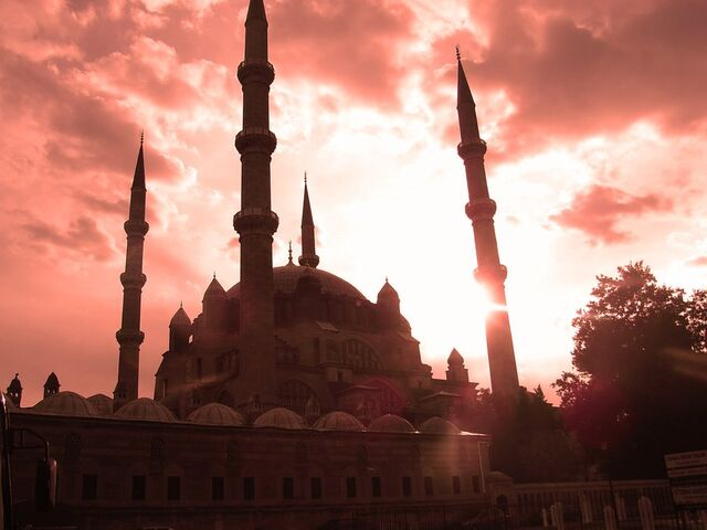 File:Selimiye Mosque II.jpg