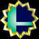 File:Badge-6542-6.png