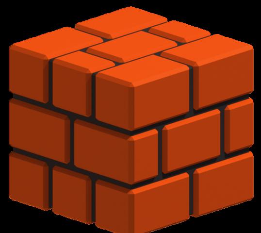 File:Brick Block1.png