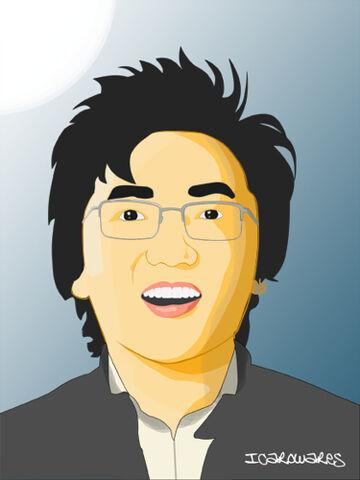 File:Hiro Nakamura!.jpg
