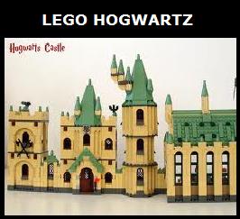 File:LEGO Hogwartz.png