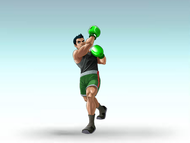 File:Little Mac Charged.png