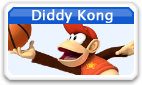 File:MSM- Diddy Kong Icon.png