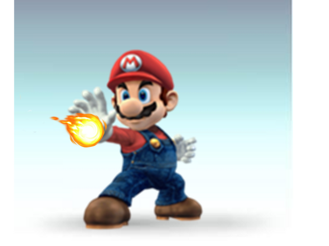 File:Mario Charged.png