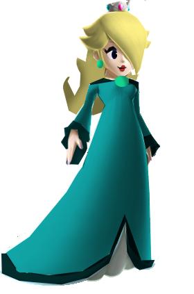 File:Queen lunaris 2.png