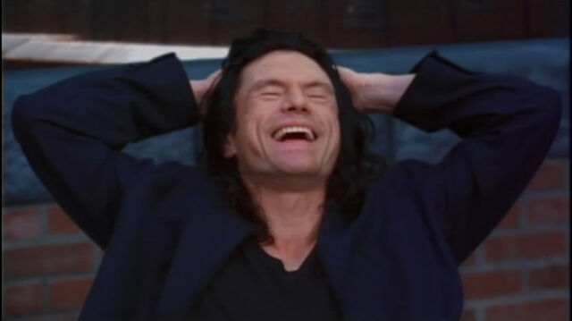 File:Tommylaughing.jpg
