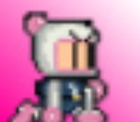 Bomberman (SSBQ)