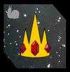 IceKingCrownBox