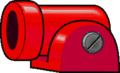 Missile Blaster PMTMF