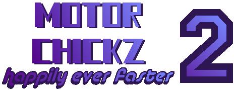 MotorChickz2Logo