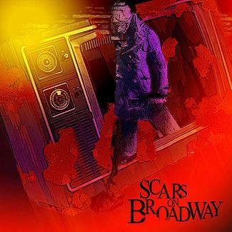 File:Scars on broadway.jpg