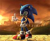 Sonic 071010c