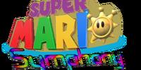 Super Mario Symphony