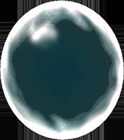 File:106px-Giant Bubble NSMBW.png