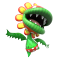 120px-Petey Piranha - Mario Party- Star Rush