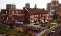 468px-SimCity School (1)