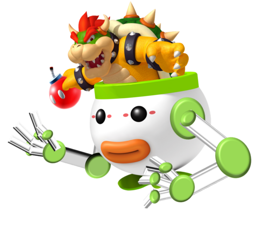 File:Bowser 5-Star.png