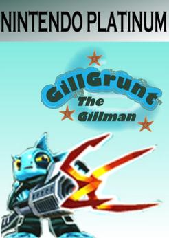 GGtGM