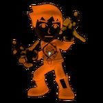 MasterFighterAlt6
