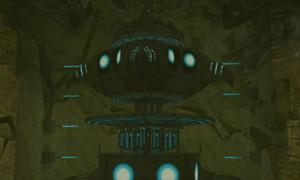 File:Mecha2MP4.jpg