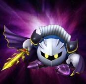 Meta knighto