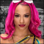 Sasha Banks1