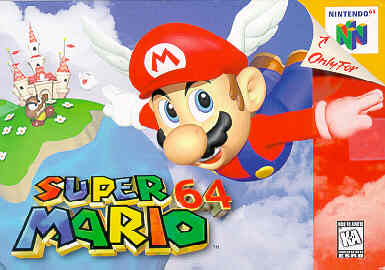 File:Supermario64box.JPG