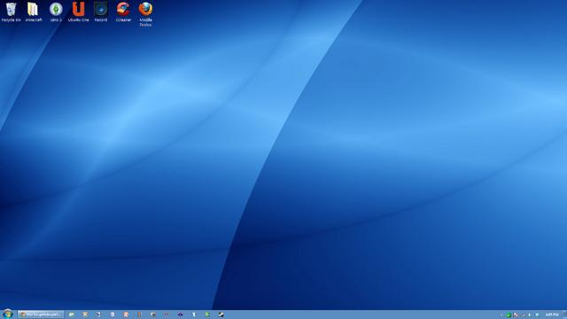 File:DesktopDK.png