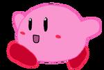 KirbyPP