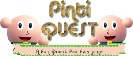 File:Pintiquest.png