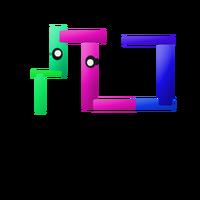 Pipier