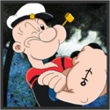 PopeyeRumble