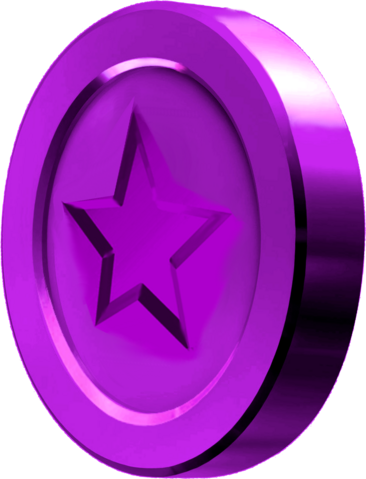 File:Purple CoinSMWWii.png
