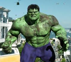 File:The Hulk.jpg