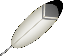 File:Wing Feather.png