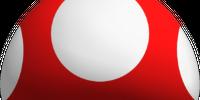 Mario Kart Max