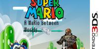 Super Mario: A Mario Between Worlds