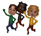 File:Alange, john and tucker.png