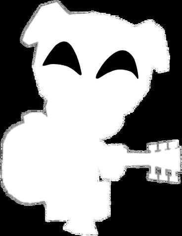 File:Light Dog.png