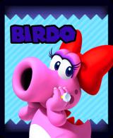 MK8-Birdo