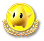 File:MTO- Luma Icon.png