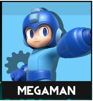 MegamanSSBV
