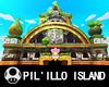 Pilliloislandssb5